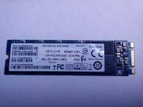 SSD M.2 256GB