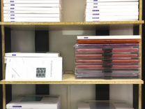Чехлы для MacBook - Все Модели - Защита в Подарок