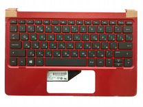 Клавиатура в сборе с корпусом HP 832470-251 — Товары для компьютера в Тюмени