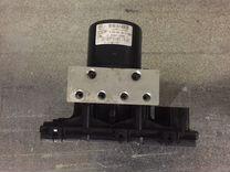 Блок абс ABS mercedes W203 A2035451632 в наличии