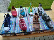 44360693d Купить одежду и обувь в Московской области на Avito