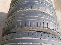 175/65 R15 Michelin Energy