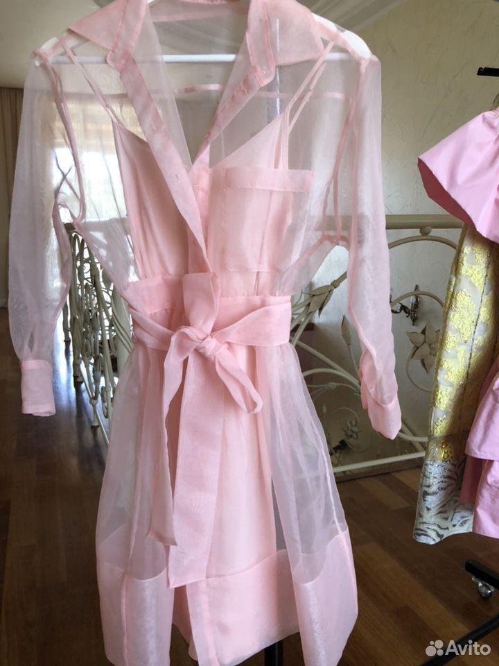 Платье италия  89054448116 купить 8
