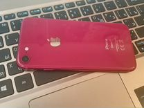 iPhone 8 (product) RED