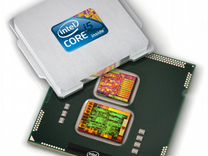 Lga 1155 Intel Pentium G2020,i5 2300