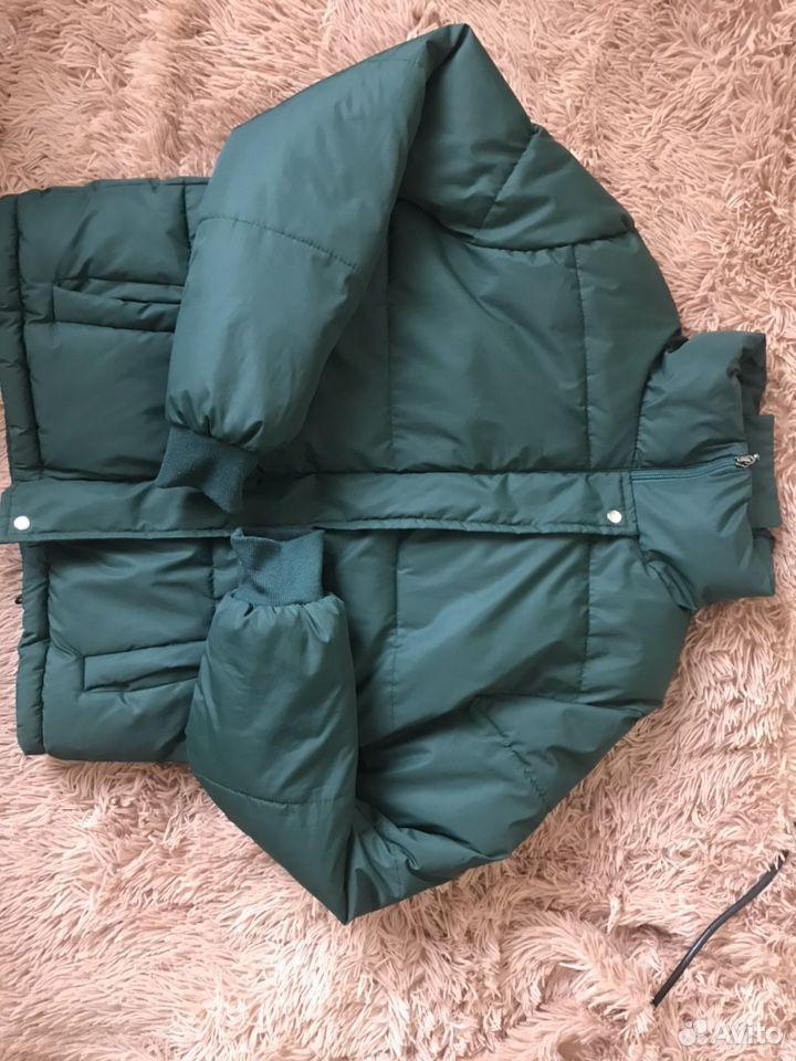 Jacket  89204440962 buy 1
