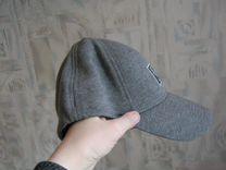 782c89ff0965 кепка бейсболка - Купить модную женскую одежду в России на Avito