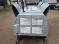 Компрессор воздушный пксд 5.25 двигатель мтз