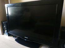 Телевизор Philip's 32