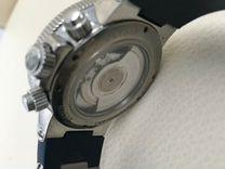 Часы Ulysse