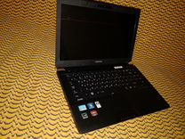 Ноутбук Toshiba satellite R840 i5 / 6gb / 500gb