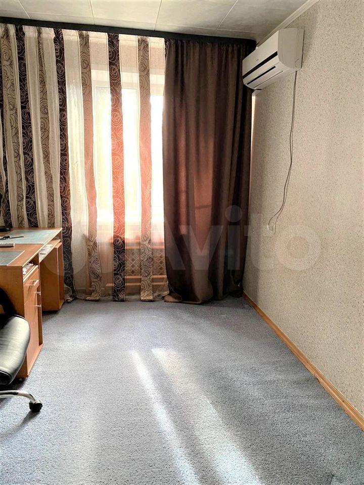 3-к квартира, 60 м², 5/9 эт.  89377189030 купить 10