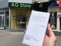 iPhone 7 128gb. Магазин. Рассрочка — Телефоны в Волгограде