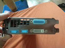 Видеокарта Sapphire Radeon R7 370 4Gb Vapor-X