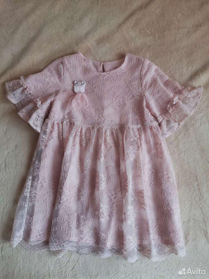 Платье  89132607234 купить 1