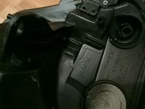 Правая фара Toyota RAV4 (CA40) рестайлинг