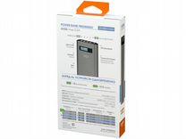 Power Bank InterStep PB208004U новый