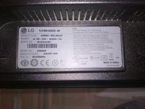 Монитор LG W3000H — Товары для компьютера в Воронеже