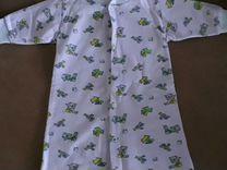 Одежда для малыша (конверт) — Детская одежда и обувь в Омске