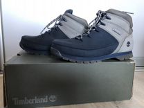 Ботинки Timberland Junior's (новые)