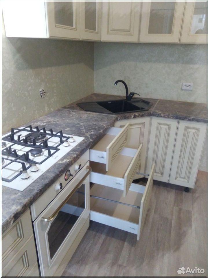 Кухня  89373801544 купить 2