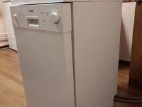 Посудомоечная машина Vestel FDL 4585 W