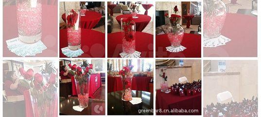 Аквагрунт (Орбизы) - шарики Orbeez 10000 шт купить в Санкт-Петербурге на  Avito — Объявления на сайте Авито ad8a0a0fcfe