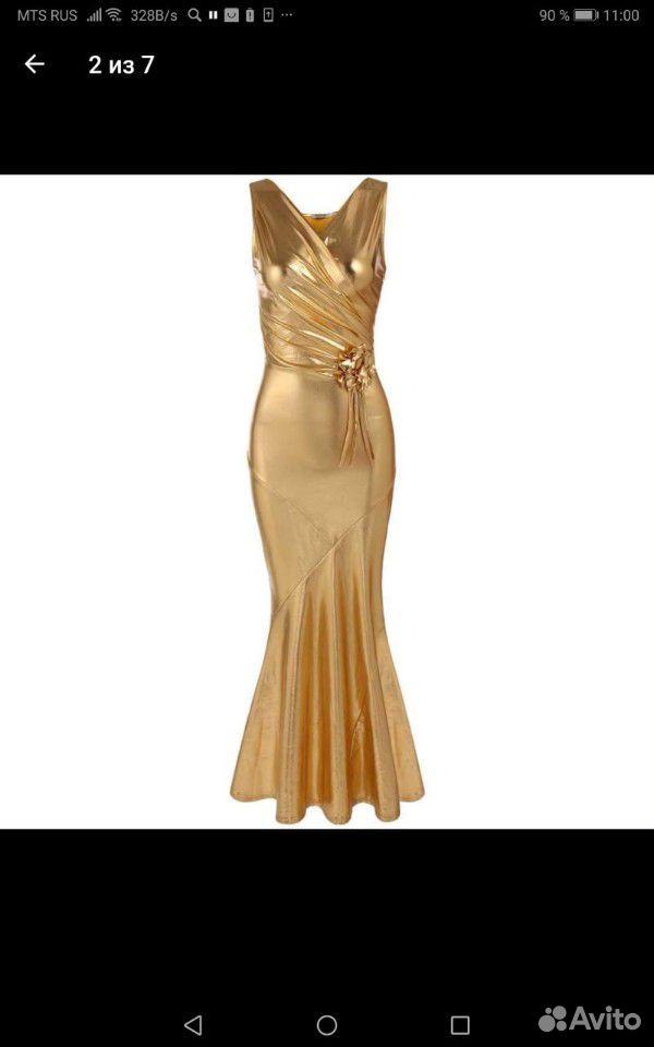 Вечернее платье  89004392099 купить 2