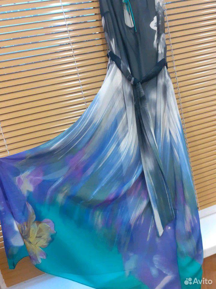 Итальянское платье  89376005057 купить 2