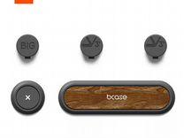 Магнитный держатель проводов Xiaomi Bcase