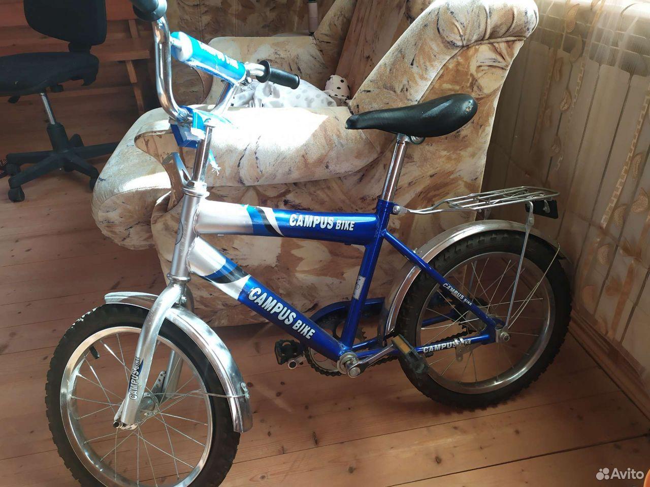 Велосипеды 89118553806 купить 7