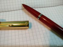 Перьевая ручка Youth