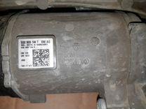 Рулевая рейка VAG 5Q1423055G