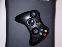Xbox 360 Elite Игровая приставка Microsoft