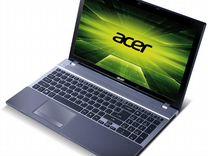 Топчик Acer aspire V3 Core i5 3230M/GT 710M Гаран