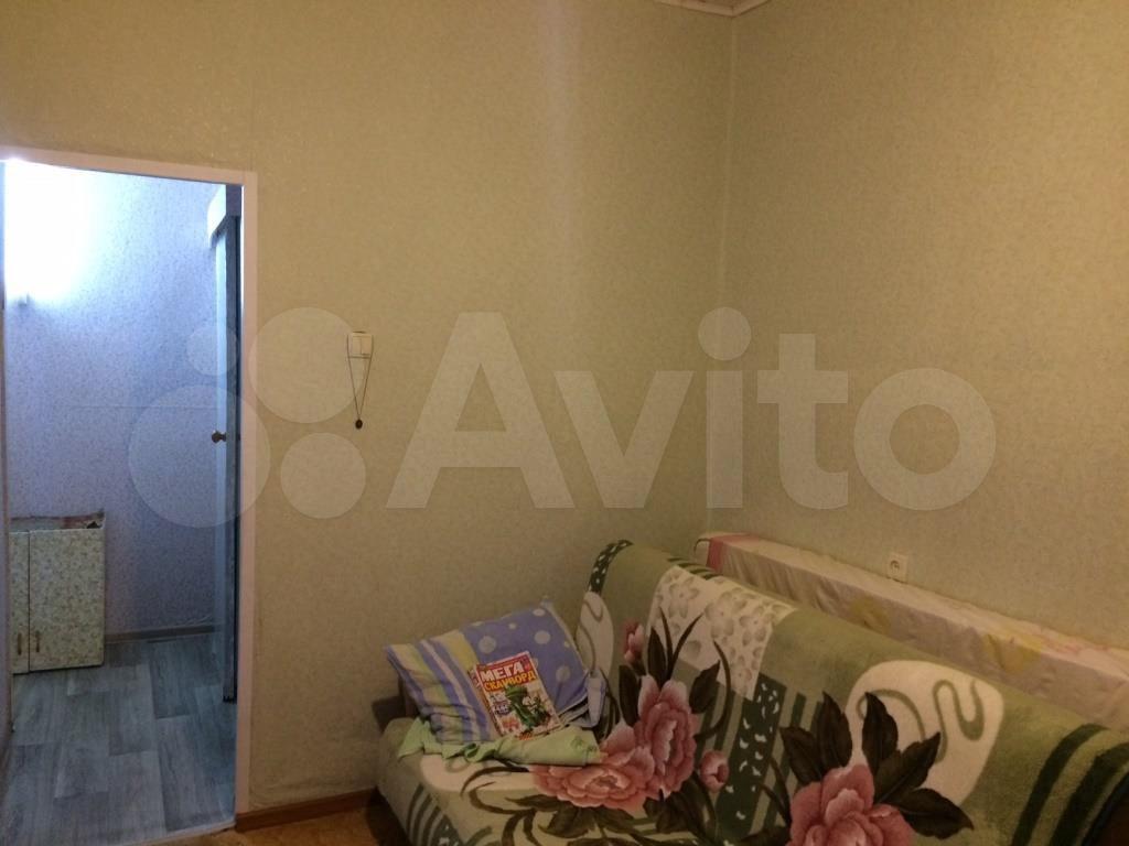 2-к квартира, 52 м², 5/5 эт.  89004104593 купить 6