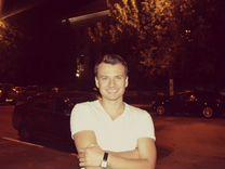 Яндекс Директ, Директолог, Интернет - Маркетолог